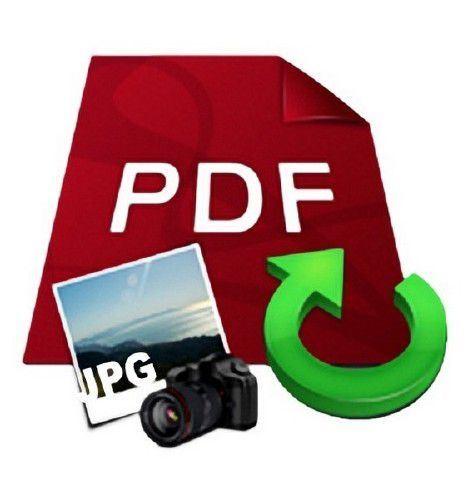 et pdf to word converter free download